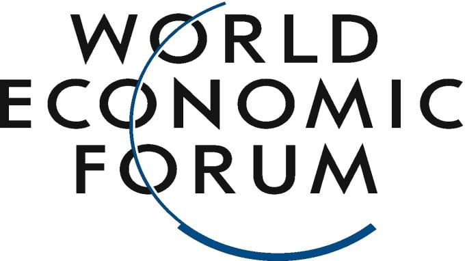 "The World Economic Forum (WEF) Knows Best – The Post-Covid ""Great Global Reset"""