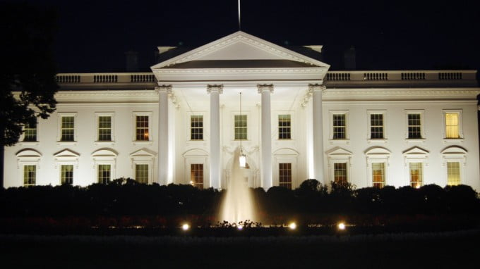 Can Trump Pull a Truman?