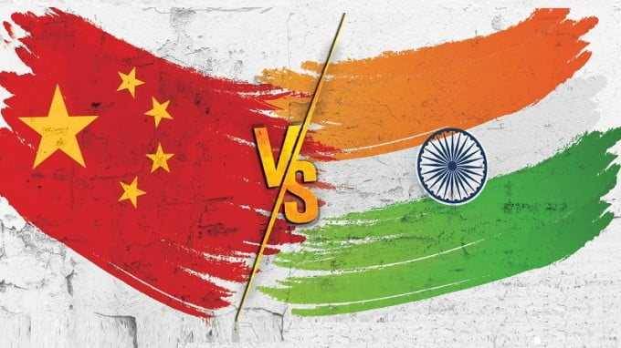 5 August 2019 Was A Defining Moment In Indo-Sino Relations