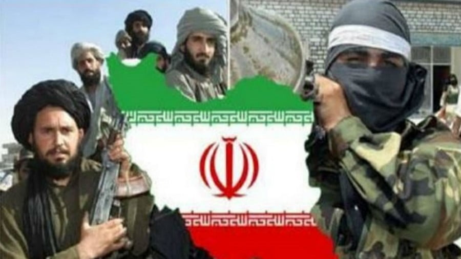 Fake News About Iran and the Taliban Aims to Achieve Three Strategic Objectives