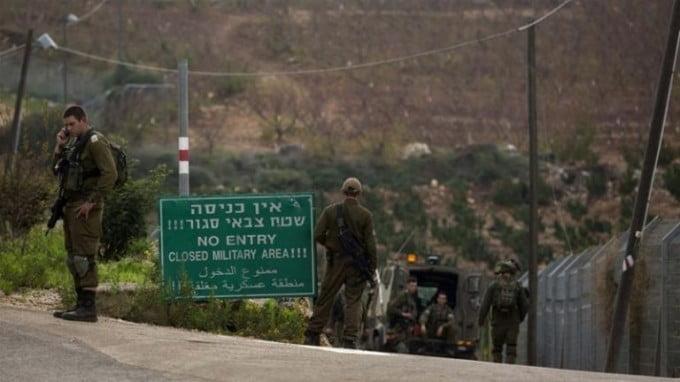 Will Hezbollah Seek Revenge Against Israel?