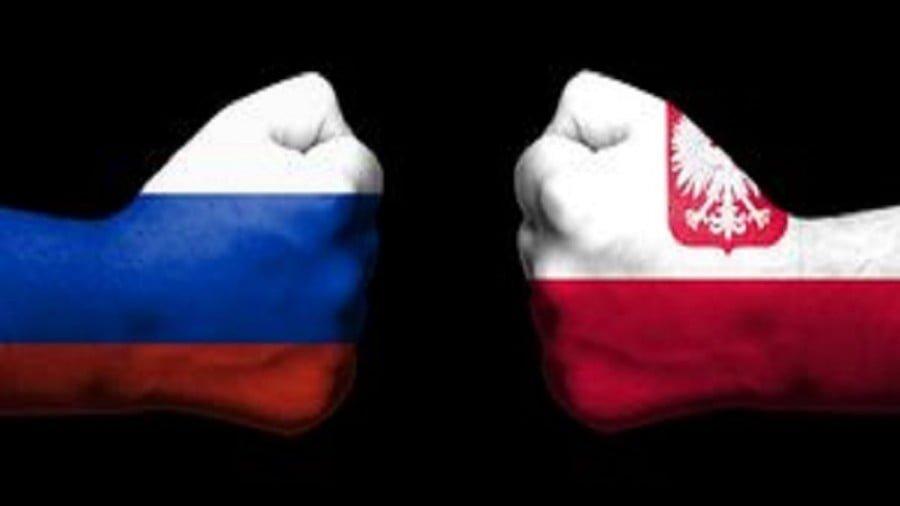 The Geopolitics of the Belarusian Crisis: Anti-Russian, Neutral to China, Pro-Polish