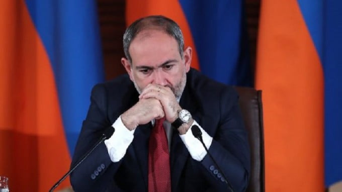 Armenia's Risky Tovuz Strategy Dramatically Backfired
