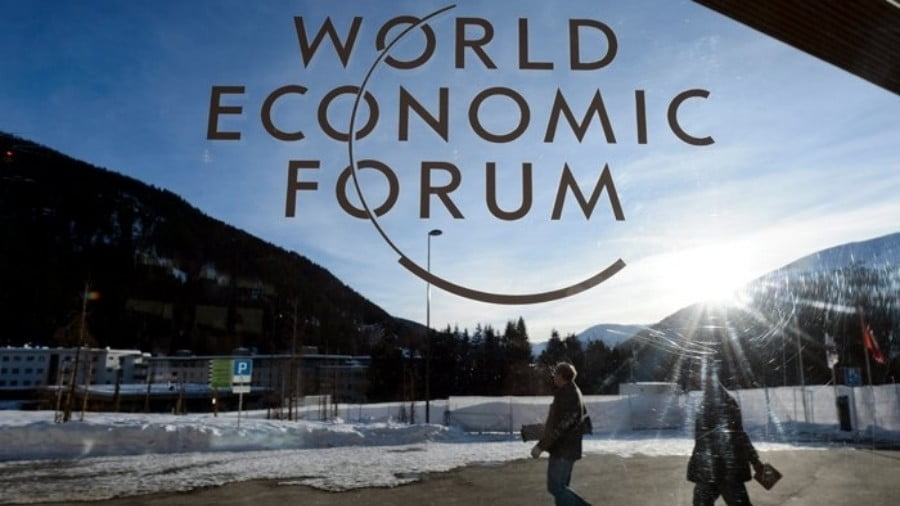 "The World Economic Forum (WEF) and the ""Jobs Reset Summit""- A New Outrage in Disguise"