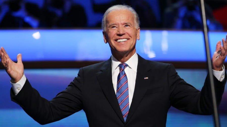 Biden Wins, Then What?