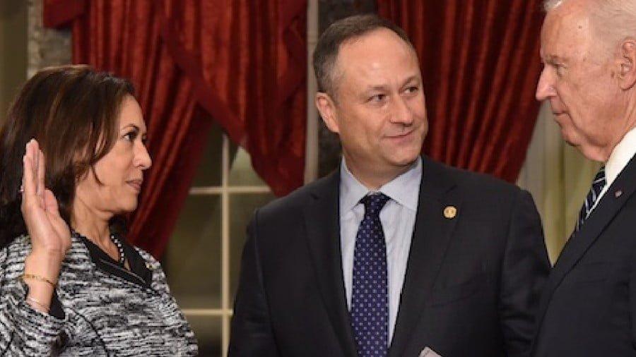 Is Biden-Harris on Tom Dewey's Path?