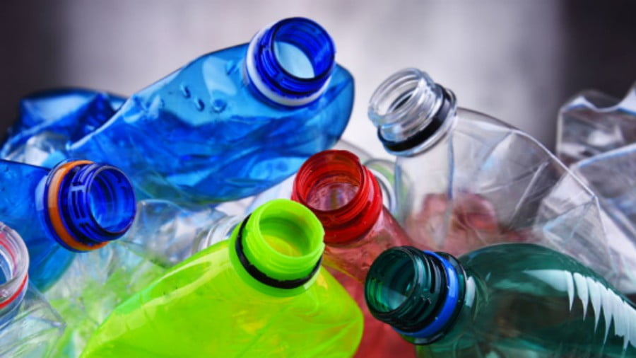 More Reasons to Avoid BPA and BPS in Plastic