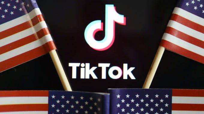 Colonialism 2.0: US Assault on Tiktok Is Latest Step in Building Monopoly of Internet-Connected World