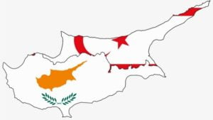 Russia's Cypriot-Turkish 'Balancing' Act Is Risky But Respectable