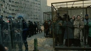 Gates, Kissinger and Our Dystopian Future