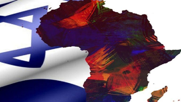 The Geopolitical Impact of the 'Israeli'-Emirati Alliance Will be Felt in Africa