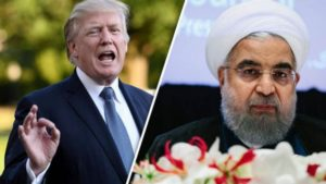 Washington Is Left Isolated as It Passes Renewed Sanctions Against Iran
