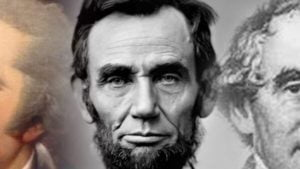 How to Save a Dying Republic: Lincoln and the Greenbacks