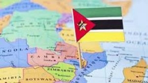 Mozambique Might Require Foreign Military Assistance to Clean Up Its Hybrid War Mess