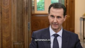 "Extrajudicial Executions Portrayed as ""An Instrument of Peace"". Trump Wanted to ""Take Out"" Syria's President Assad…"