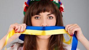 Ukraine's Banning of Russian Media Apps is a Desperate Infringement of Free Speech
