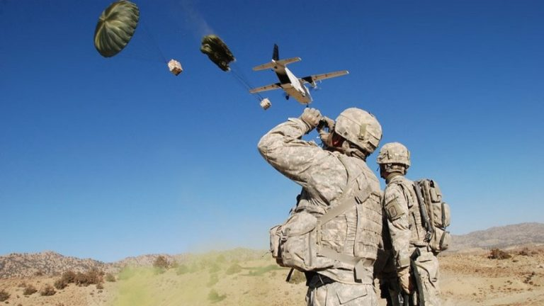 'Magical Thinking' has Always Guided the US Role in Afghanistan