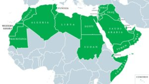 How the Arab League Helped Dissolve the Palestinian Question