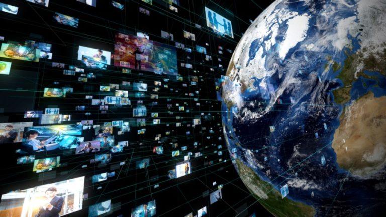 Big Tech's Heavy Hand Around the Globe