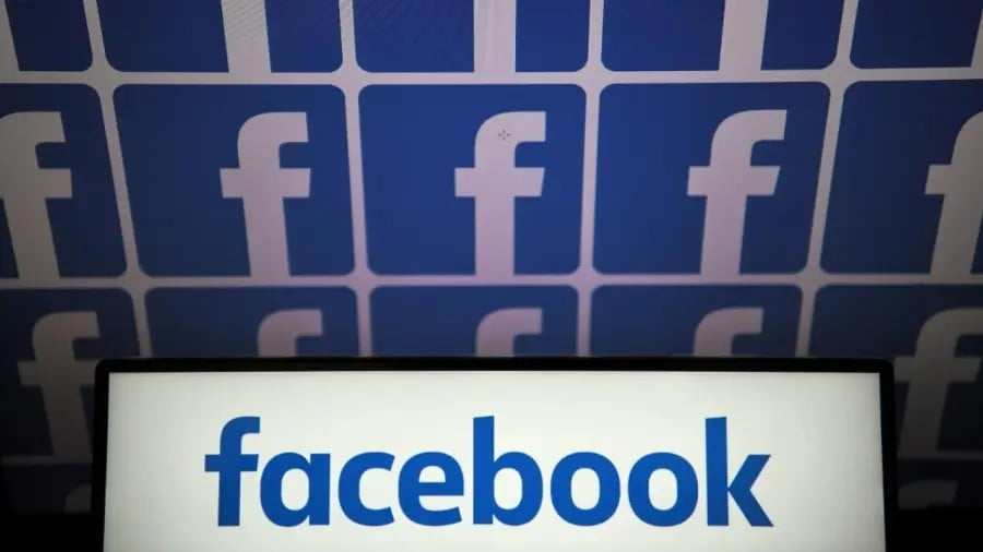 How Facebook Threatens Vulnerable Muslim Communities
