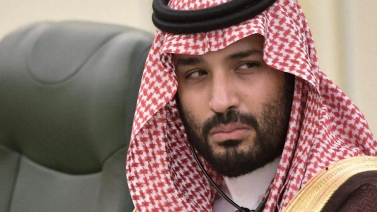 Saudi Purge: Why Mohammed bin Salman Can Never Rest