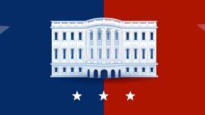 """The Armageddon Election"". Deep Polarization of American Society"