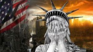 Biden's America Would Be a Dystopian Hellhole