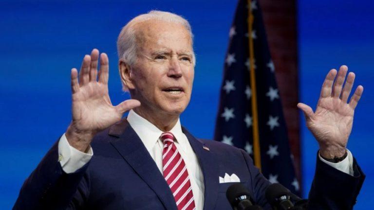 Will Joe Biden Push Iran and Pakistan Closer Together?