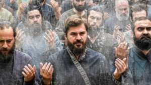 How Ertugrul Resurrected the Muslim Imagination