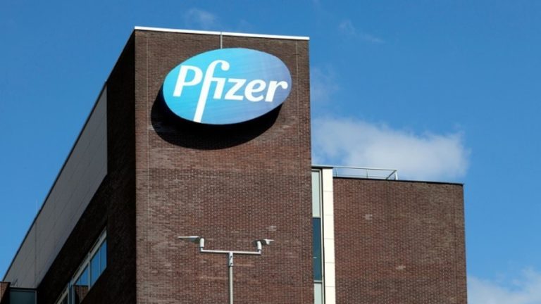 "What's Not Being Said About Pfizer Coronavirus Vaccine. ""Human Guinea Pigs""?"