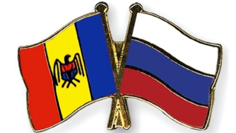 Russian-Moldovan Relations Might Become Much More Difficult to Manage