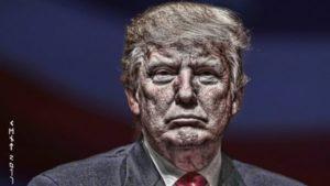 Trump's Last Hurrah?