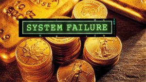 Bitcoin and the Apotheosis of Gold Bugs