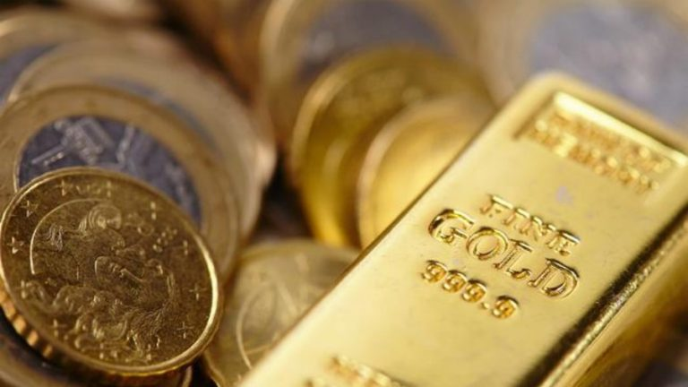 The Monetary Logic for Gold and Silver
