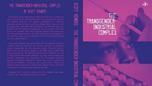 New Book Exposes History and Money Behind the Transgender Lobby