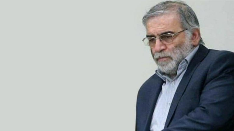 Dangerous Provocations Ahead for Iran