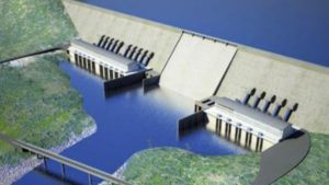 The Grand Ethiopian Renaissance Dam Project (GERD) and the Quest for African Unity
