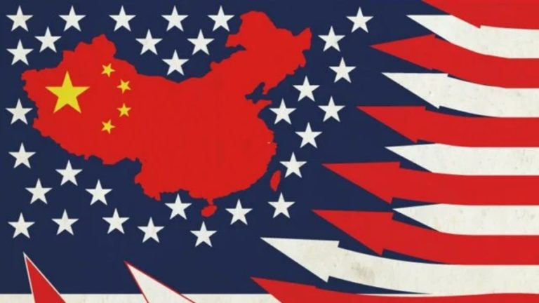 The Political Economy of China Bashing: Why? How? Will It Succeed?