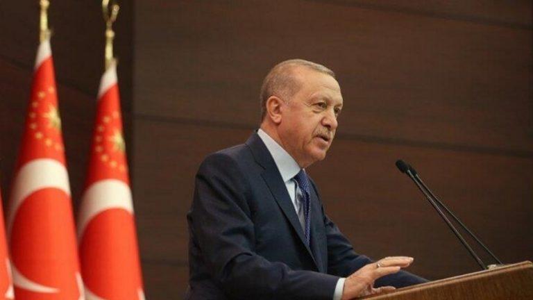 Turkey Making Ties With Israel