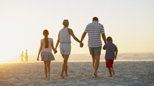 The Woke Left Are Demonizing Parents and Want to Abolish the Family
