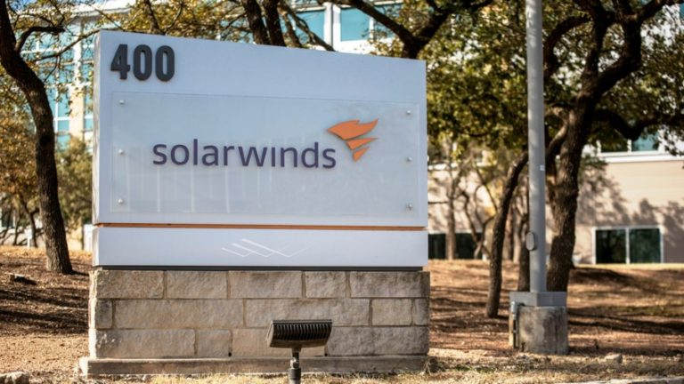 Snow Job! SolarWinds 'Russian Hack' Story Proves the Media Writes US Foreign Policy, Not the White House