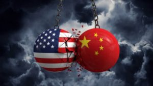 An Expert Military Analysis of War with China