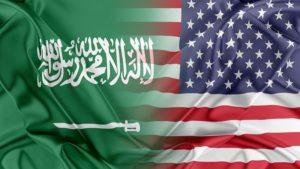 Saudi Arabia Sends Joe Biden Mixed Messages
