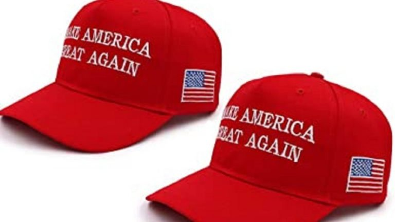 From One MAGA to Another: Here's How to Cope With What Happened