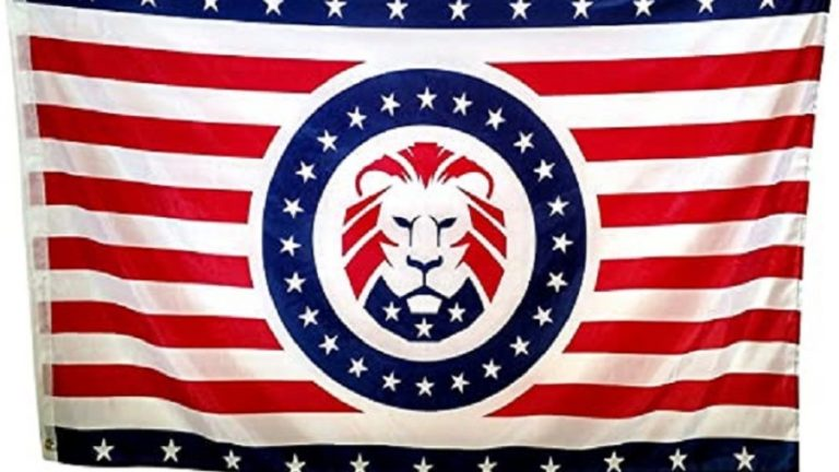 The First Battle in Biden's America: MAGA vs. The GOP