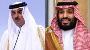 Saudi-led Embargoes Against Qatar Failed