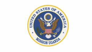 To What Degree Is the US Really Meddling in Uganda?