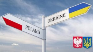 Economic Matters in Ukraine Are at Standstill