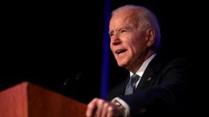 What Biden's Warmongering Will Actually Look Like