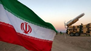 A New War in the New Year? Trump Again Takes Aim at Iran